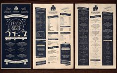 Bangalore · Pub & Indian Food - Frank franciscobaudizzone.com #engraved #id #bangalore #food #restaurant #indian #illustration #pub