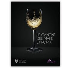 #advertising #sea #wine #nettuno #god