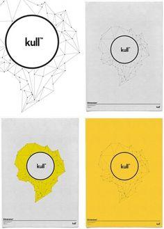 lukadolecki.com #concept #kull #dimension