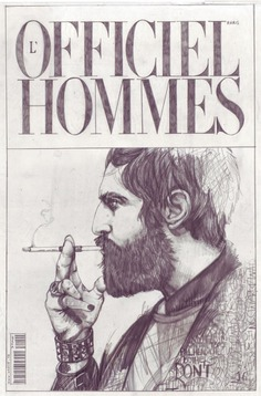 thumbs_cover-illustrations-by-john-paul-thurlow-44