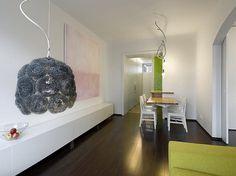 Image0000125.jpg (JPEG-bild, 625x469 pixlar) #architects #pohorelec #by #architecture #apartment #a1