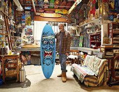 interview with artist jim phillips #cruz #santa