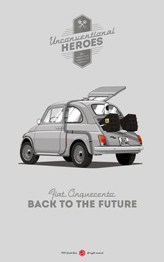 back to the future #gerald bear