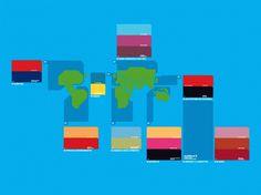 333198-world_map.gif (1024×768) #republic #designers #design #graphic #the #brand #poster #logo