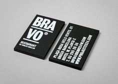 cla-se / Claret Serrahima #print #branding #typography