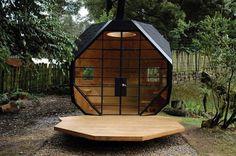 1113.jpg (JPEG-bild, 625x415 pixlar) #vill #architect #polyhedron #manuel #by #habitable #architecture