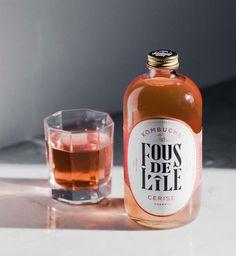 bottle, design, package