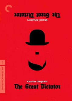 565_box_348x490.jpg 348×490 pixels #film #dictator #collection #great #box #the #cinema #art #criterion #movies