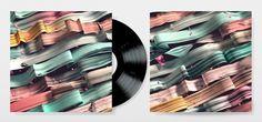 www.santtumustonen.com #cover #record