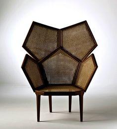 BOFFI scatti pre fiera 04xefxbfxbd9 012 #furniture #chairs