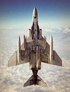 tumblr_m9tq4u0apY1qfj1cmo1_1280.jpg (JPEG Image, 1200×1593 pixels) Scaled (67%) #air #plane