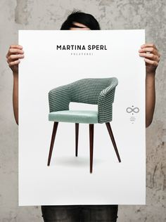 Martina Sperl | STATIONERY OVERDOSE