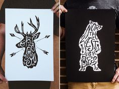Tyler Thorney Prints