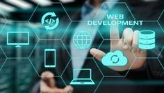 Web Development Company: 5 Reasons Why Website Design Is Vital