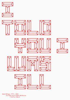 Zoom Photo #block #type
