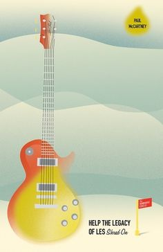 Wisconsin School of Music—Sunburst Circle campaign on the Behance Network #music #illustration #poster #typography