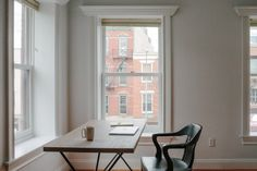 justinchungphotography: Court Street. Cobble Hill, Brooklyn. #interior