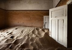 indoor desert | Tumblr #montaes #sanchez #indoor #desert #alvaro