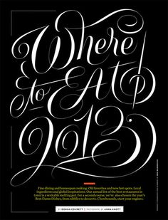 ErikMarinovich_CinMag_01 #typography