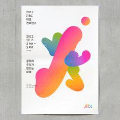 color palette x
