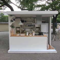coffee shop #spaces