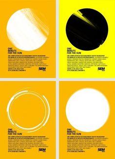 omfts_03.jpg (JPEG Image, 780x1080 pixels) - Scaled (62%) #sun #poster