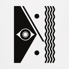 Computer arts project