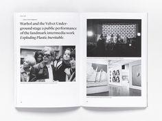 Sara Hartman, John McCusker #mccusker #design #graphic #hartman #john #sara