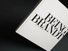 DesignUnit | Typojungle #cover #blackwhite #book