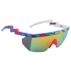 Every reform movement has a lunatic fringe #sunglasses