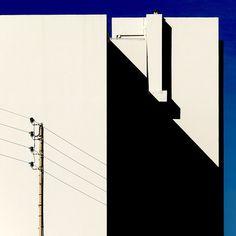 Electricity, Juan-les-Pins, 2008 | Flickr - Photo Sharing!