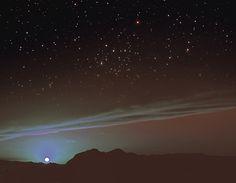 palegrain.com #stars #print #photography #landscape