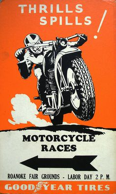 racecafe:RaceCafe #motorcycle #races