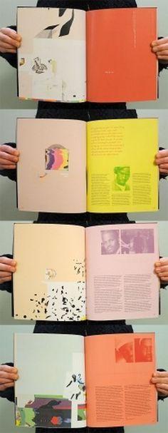 XLR8R — Sonnenzimmer #design #magazine