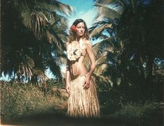 Neil Krug #vintage #photography