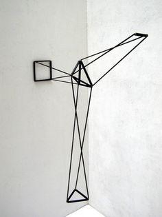 void() #line #structure #art
