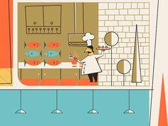 Meatballs #kitchen