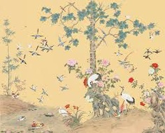 Resultado de imagen para chinoiserie
