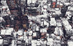 cities_atelier_olschinsky_01.jpg 765×490 pixels #illustration #atelier #olschinsky #cities