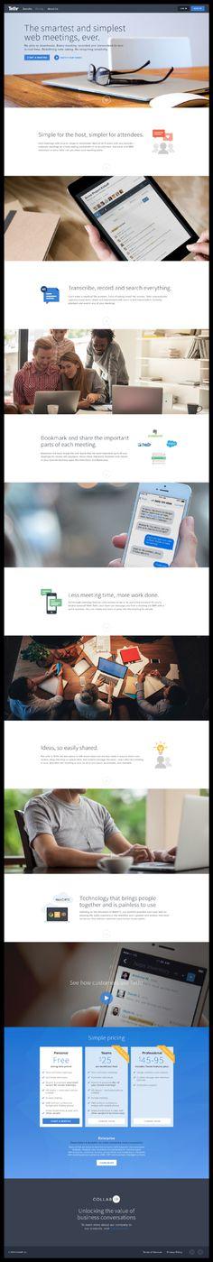#digital #web