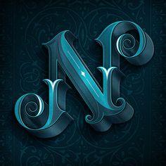 type N 3d