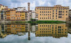 Michele Bighignoli #inspiration #photography