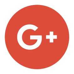 See more icon inspiration related to google plus, logo, social media, social network, brands and logotypes, logos and logotype on Flaticon.