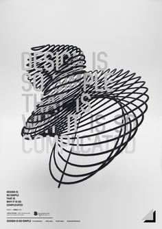 Typography 001. on the Behance Network #typography