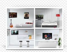 #Sky_Multiroom_Box #installation #cost #benefits