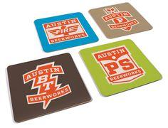 Austin-Beerworks-Coasters_2c4223e0edadaa7618bdfc3ac8c67517.jpg (3000×2296)