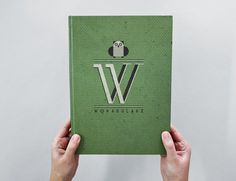 Wokabularz #owl #print #cover #letter #vocabulary