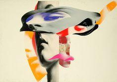 13 plo 20060 #saito #makoto #cubic #alpha #poster #collage