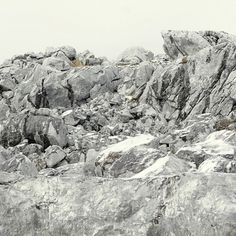 Appennino / Apennine 2 on the Behance Network #photography