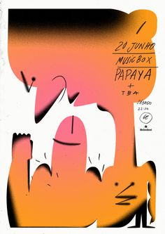Bráulio Amado #poster